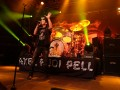 live 20160906 0205 axelrudipell