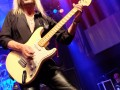 live 20160906 0219 axelrudipell