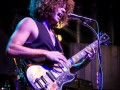live 20161121 02 07 Wolfmother