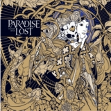 Paradise_Lost_-_Tragic_Idol
