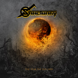 sanctuary theyearthesundied