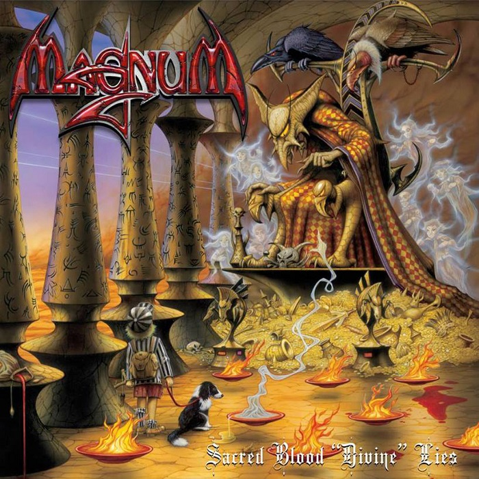 Magnum Sacred Blood Divine Lies big