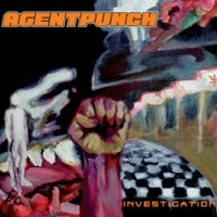 agentpiunch investigation