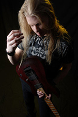 interview_jeffloomis_20121030_01
