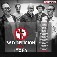 BadReligion 190717