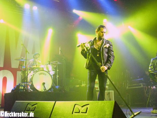 live 20170222 0210 rivalsons