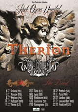 20131222 Vorbericht Therion