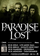 20150520 ParadiseLost Small